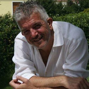 Marco Vignato